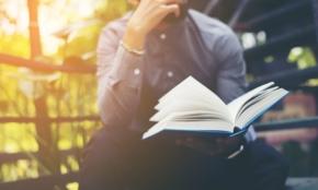 お金がない自分から卒業…「売れているビジネス書」最新ベスト10