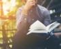 本を読む暇がない、理解が深まらない…忙しい人の読書術