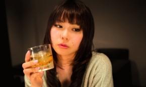 和民、鳥貴族…女性が「デートで許せない」居酒屋ワースト5