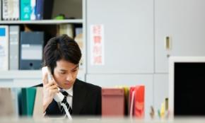 若槻千夏「教師の時間外労働」への発言で炎上。若手教師の嘆き