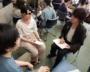 東大、早慶、ICU…高学歴学生も多い、異色の「就活合宿」ルポ