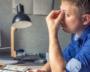 若手社員は「仕事への情熱」を無理に持たなくていい