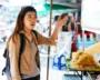海外旅行の「ぼったくり対策」4つ。アプリや事前準備で防げる
