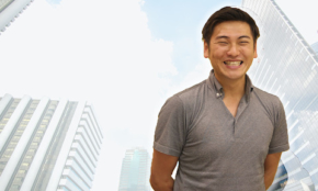 元伊藤忠「効率化のプロ」が語る、仕事に忙殺される人の特徴