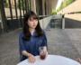 東大生アイドル、面接で60社落ちてわかった「就活で大切なこと」