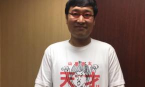 吉本「闇営業問題」へのコメントに見る、山里亮太のバランス感覚