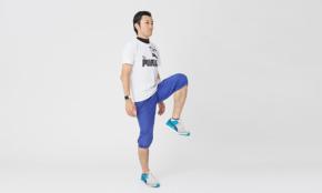 デスクワーカーが腰痛になる原因「弱りやすい筋肉」の鍛え方