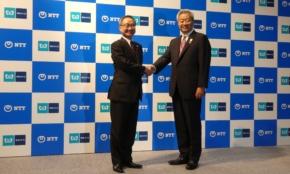 東京メトロとNTTが協業。混雑緩和は期待できるのか