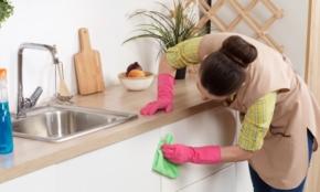 初心者にオススメの「家事代行サービス」手軽さが魅力な1位は…