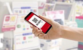 高額決済でお得なスマホ決済アプリ3種。旅行、家電、敷金礼金にも