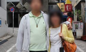介護士男性が「同人誌」をきっかけに婚約者を見つけた話