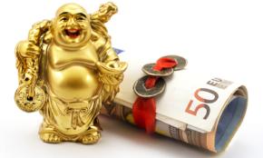 気づけばお金持ち!「10倍に上がる株」がひそむ業界と有望銘柄