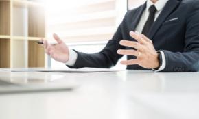 副業で月商100万の会社員「貸し会議室は手堅い商売です」