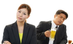 面倒な「飲み会の幹事」を上司に頼まれたら?<上司語のホンネ>