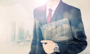 資金ゼロ・才能ナシでもできる「地味な起業」とは?