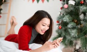 人気「婚活アプリ」の活用事情。ユーザーの70%超が20代なのは?