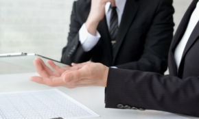 上司や顧客の要望に「完璧な回答」をしようとする人がハマる罠