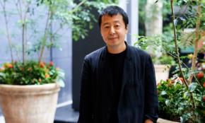 IT革命が「中国のヤクザ社会」に及ぼした影響。男が失うものとは何なのか