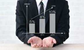 消費増税への対応が進んでいるのは不動産業界。一番遅れているのは?