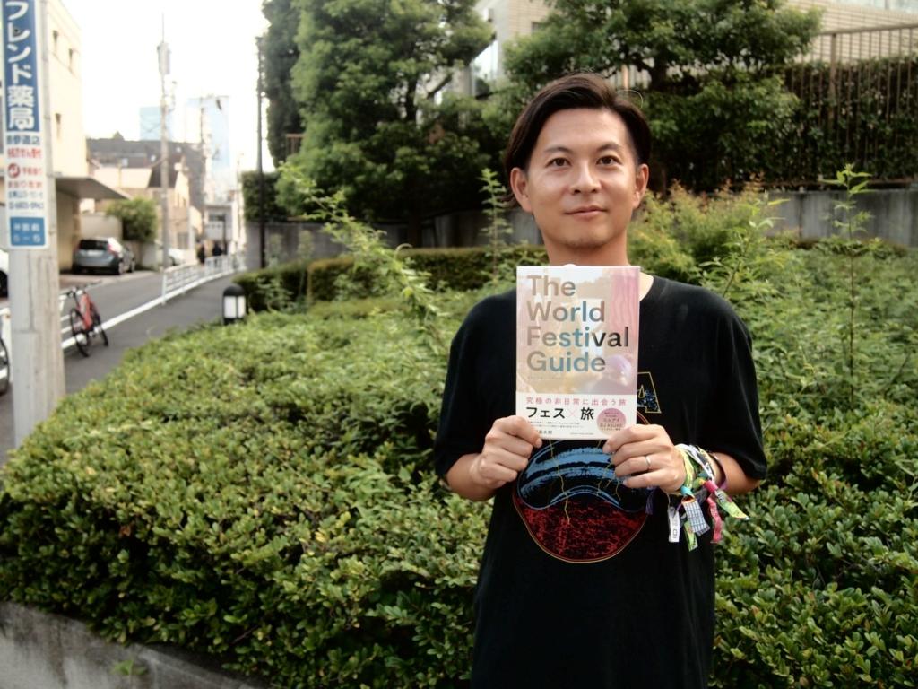 津田昌太朗
