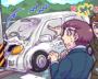 営業車で事故を連発…運転初心者の新入社員に上司の対応は?