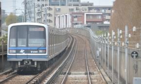 市営地下鉄ブルーライン、新百合ヶ丘延伸を予測。注目点は…