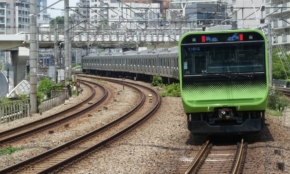 台風で鉄道各社は大慌て…計画運休の混乱はなぜ起きた?