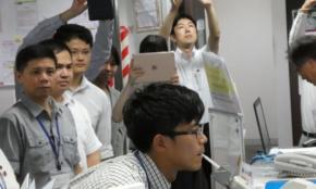 日本の鉄道は凄い!東京メトロの研修にフィリピン運輸省が参加したわけ