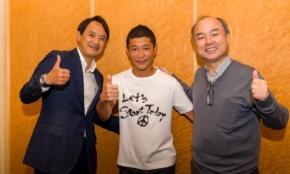 ヤフーに買収された後、ZOZOそして前澤友作氏はどうなる?