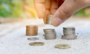 消費税増税で増える支出、どう穴埋めする?若い世代は副業も視野