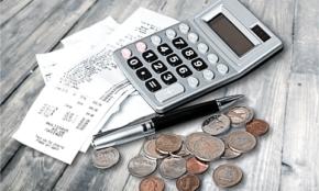 """会社員が独立したら税金が増える?起業志願の20代に""""お金のプロ""""の回答は"""