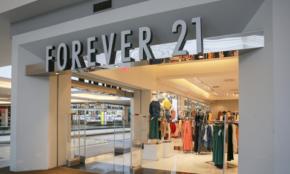 フォーエバー21もか…日本撤退した有名企業の事情、5連発