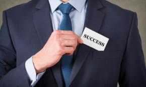 年1億円稼いだ男が語る、組織に依存しない「新しい稼ぎ方」