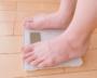 自己流の糖質制限ダイエットで失敗…逆にお腹がプヨッとした理由