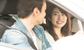 女性が思う「男性に乗って欲しくない車」は?芳香剤がキツい、荷物が散乱…