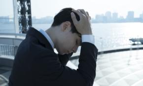 仕事で「本来の力を出せない」と悩んでいる人が作るべき環境