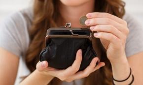 デキる風の女子大生インターンは超問題児だった。出社拒否に経費水増し…