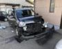 私用車が営業途中に事故で大破!マイカーの業務利用に潜むリスク