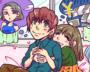 田中みな実似の彼女と結婚しない32歳。理由は女子大生との「兄活」