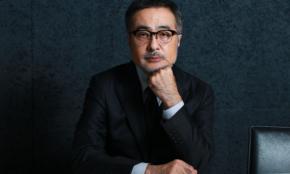 松尾スズキ、監督・主演・脚本のR18映画「お行儀の悪い大人たちを見て」