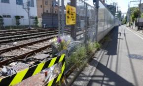 京急脱線事故から1か月。踏切事故を防ぐには…私鉄各社に聞いた