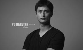 引退する畠山、ダルビッシュ…ヤンチャ坊主だったプロ野球選手4人