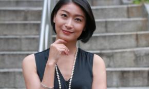 台湾発、同性カップルの妊活映画。主演女優が見た日本のLGBT事情
