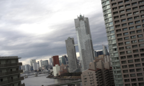 台風19号で浸水…武蔵小杉タワマンは本当にリスクだらけなのか?
