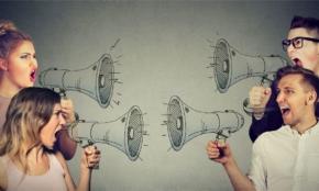 仕事で衝突を回避し「安心感を与える」話し方のコツ