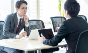 プライドが高い上司に「自分の話に耳を傾かせる」会話のテクニック
