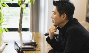 放送作家・高須光聖が語る、戦友・ダウンタウンと伝説のディレクター