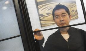 『ガキの使い』放送作家・高須光聖氏、ネットでお笑いの「時代が戻って来てる」