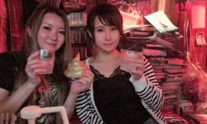 女ひとり、ワニを食す。大阪のディープすぎる「味園ビル」探訪記