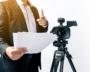 キーエンスのスゴすぎ「ビデオ面接」の本質。元社員が語る